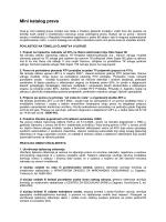 Mini katalog prava - Društvo tjelesnih invalida