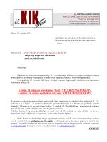(.pdf). - Pučko otvoreno učilište Augustin Vivoda Buzet