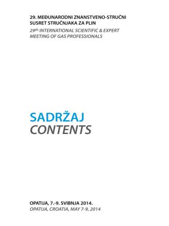 Contents (pdf)