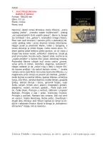 Katalog izdanja 2013