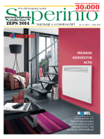 ZEPS 2014 - Superinfo