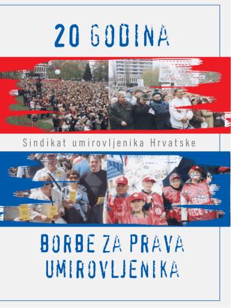 20 godina borbe za prava umirovljenika779 KB