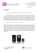 pdf-u - iService