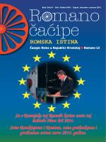 romska istina51.pdf