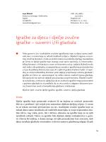 pdf , Hrvatski, Str. 89