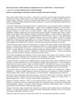2014 10 27 Ebola za web MF - Medicinski fakultet u Sarajevu