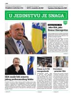 Magazin-U-JEDINSTVU-JE-SNAGA