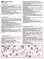 CG CLUt/CMI-Bih