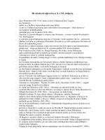 Hrvatsko kraljevstvo u X. i XI. st..pdf