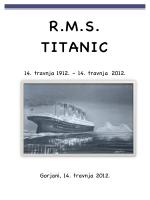 R.M.S. TITANIC.pdf