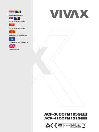 ACP-41COFM121GEEI ACP-36COFM105GEEI