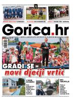 Gorica.hr