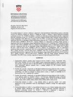 REPUBLIKA HRVATSKA - RTS Rail Transport Service GmbH