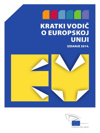 1.3.2. Europski parlament: ovlasti