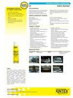 Xintex: Solvix Aerosol [web]