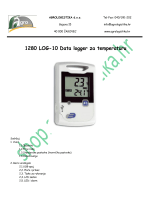 1280 LOG-10 Data logger za temperaturu_HR