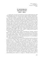 pdf , Hrvatski, Str. 305