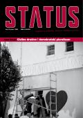 magazin za političku kulturu i društvena pitanja broj 10