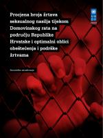 Hrvatski - UNDP in Croatia
