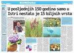 Glas Istre 6_10_2011 Euroeko.pdf