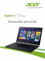Korisnički priručnik - produktinfo.conrad.com