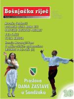 Bosnjacka rijec 10_Layout 1.qxd