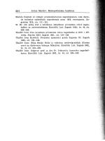 504 Antun Markov: Metropolitanska knjižnica