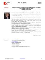 Glasilo HDK 2011-03, [PDF] 737.77 KB