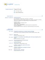 Preuzmi pdf - Savjetovatelj.com