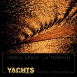 Yachting - Lifestyle - Duh Mediterana