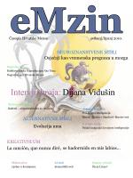 eMzin - Mensa