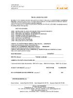PDF format prijave - Plivacki klub H2O