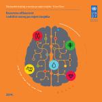 Resursna efikasnost i održivi razvoj po mjeri čovjeka 2014.