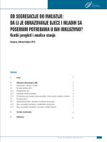 Inkluzivno obrazovanje u BiH.indd