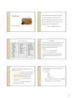 Funkcije tla.pdf