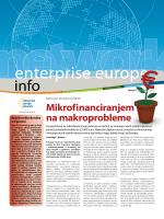 Otvori PDF - Europska poduzetnička mreža Hrvatske