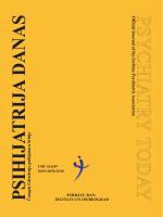 Psihijatrija danas - 2012-XLIV-1