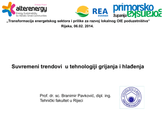 8_Alterenergy_06 02 2014_Pavkovic_TEHRI (pdf) - REA