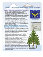 Potrošački vjesnik 2/2013 (pdf)