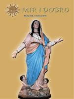 2_mir 2_2010.pdf - Hercegovačka franjevačka provincija Uznesenja