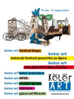 katalog 2014 pdf
