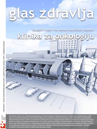 Časopis u pdf. formatu možete preuzeti ovdje.