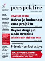 u fokusu - Zagrebačka inicijativa