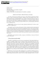 UDK 81`342.2 Damir Horga Filozofski fakultet, Sveučilište u Zagrebu