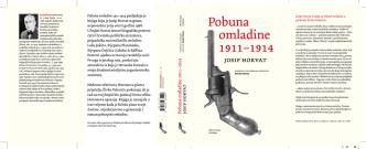 2006 Josip Horvat Pobuna omladine pdf