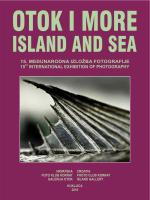 Otok i more_15 izlozba_katalog_2010.pdf