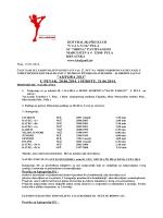 """""""AMFORA 2014"""" U PETAK, 20.06.2014. i SUBOTU, 21.06.2014."""