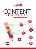 ebook content mktg2