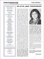politika - bosnjacka-dijaspora-cg
