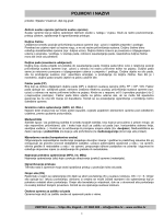 Pojmovi i nazivi (PDF, 110 KB)